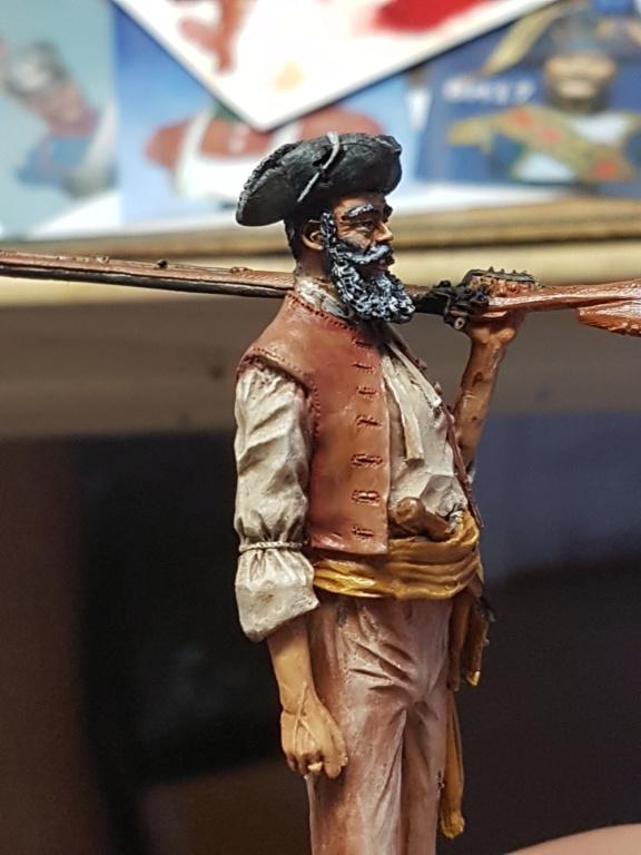 Piraten der Karibik - Teil 2 - Seite 4 20210865