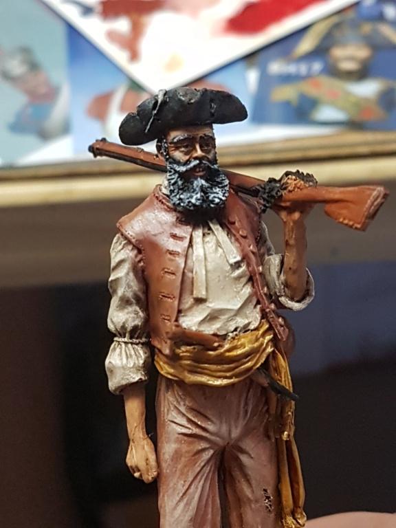 Piraten der Karibik - Teil 2 - Seite 4 20210866