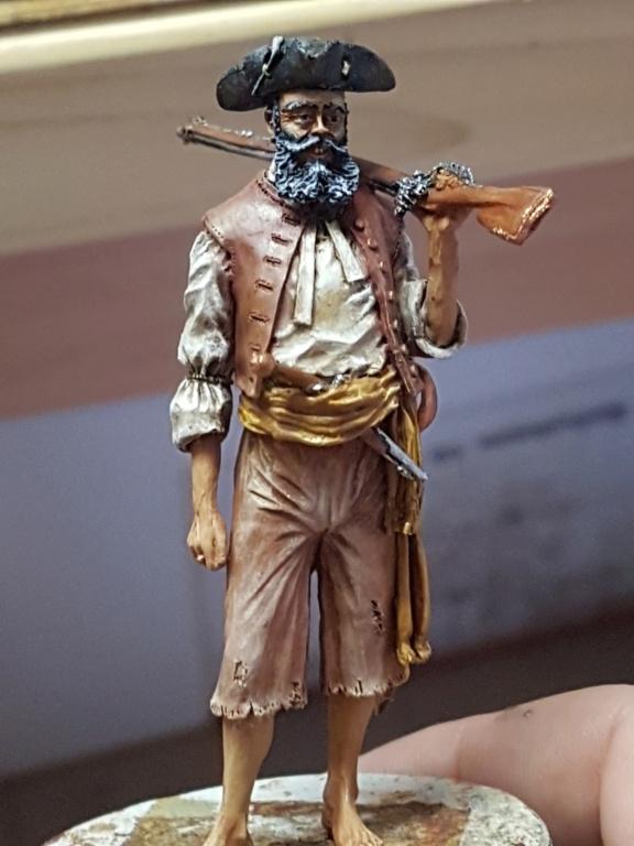 Piraten der Karibik - Teil 2 - Seite 4 20210867