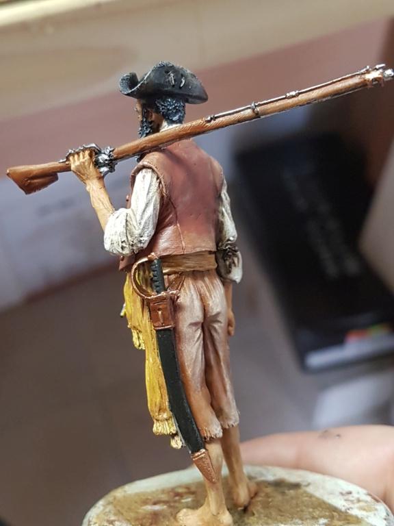 Piraten der Karibik - Teil 2 - Seite 4 20210868