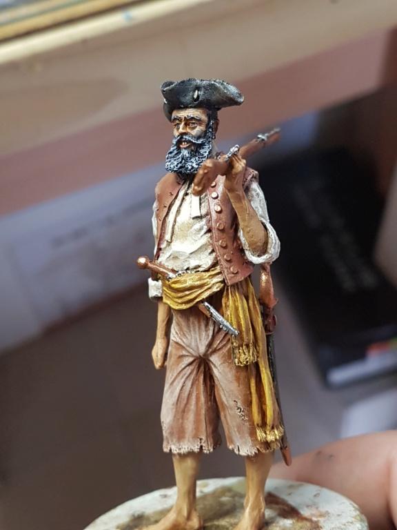 Piraten der Karibik - Teil 2 - Seite 4 20210869