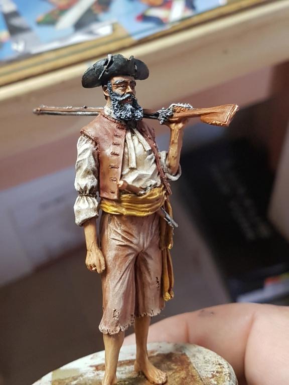Piraten der Karibik - Teil 2 - Seite 4 20210870