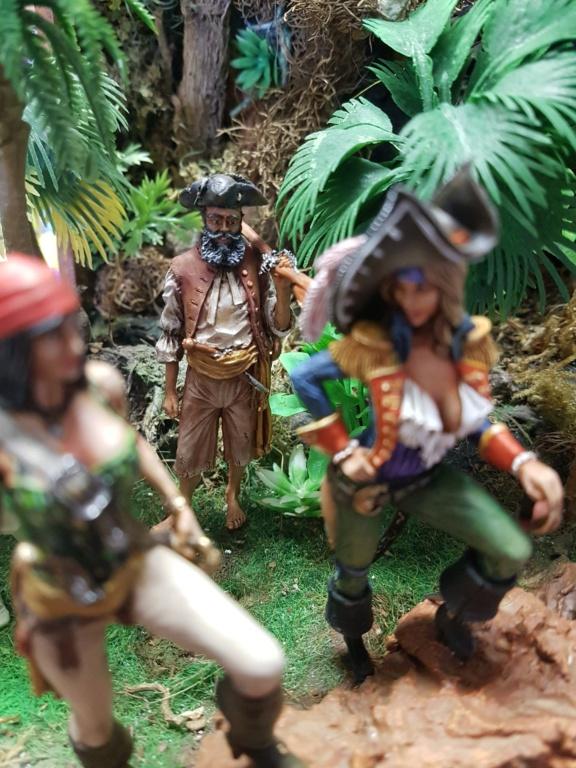 Piraten der Karibik - Teil 2 - Seite 4 20210871