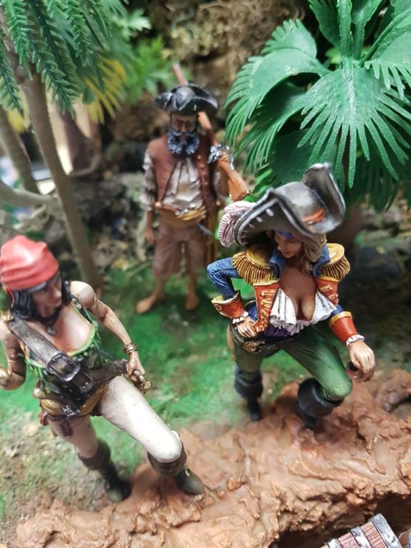 Piraten der Karibik - Teil 2 - Seite 4 20210872