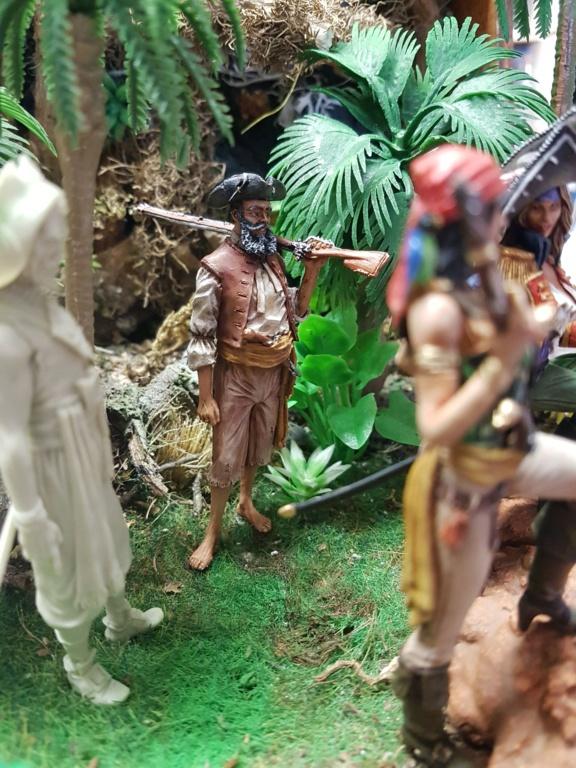 Piraten der Karibik - Teil 2 - Seite 4 20210873