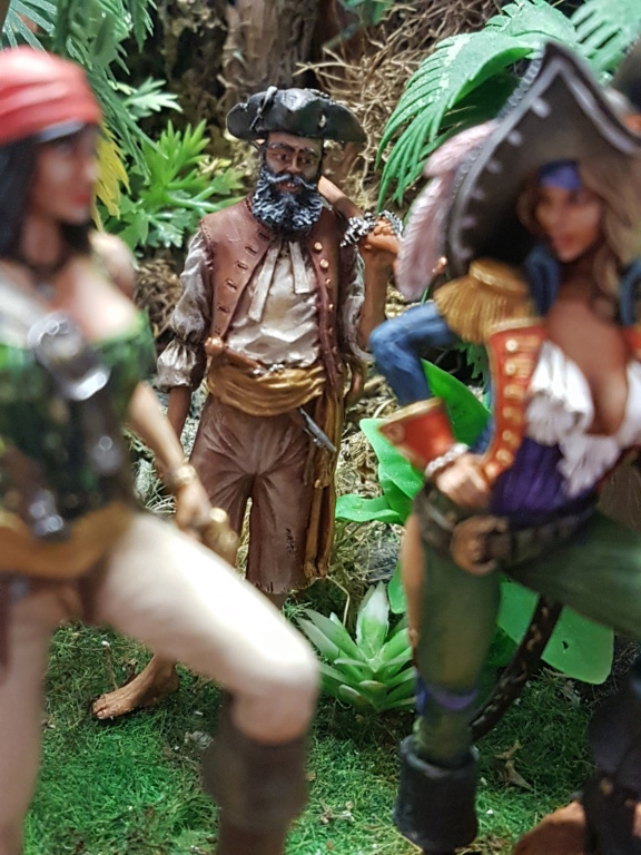 Piraten der Karibik - Teil 2 - Seite 4 20210878