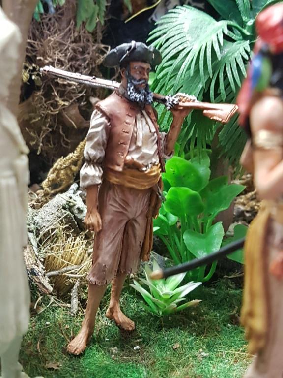 Piraten der Karibik - Teil 2 - Seite 4 20210879