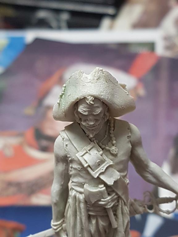 Piraten der Karibik - Teil 2 - Seite 5 20210885