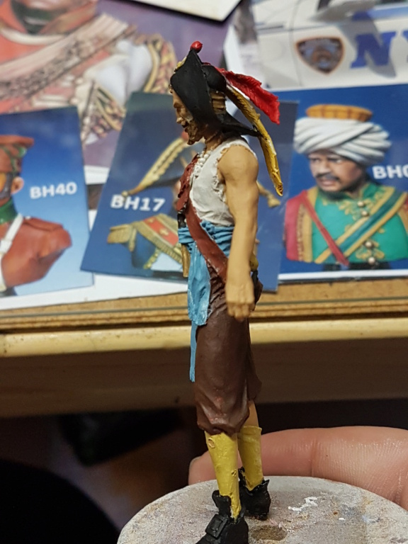 Piraten der Karibik - Teil 2 - Seite 5 20210911
