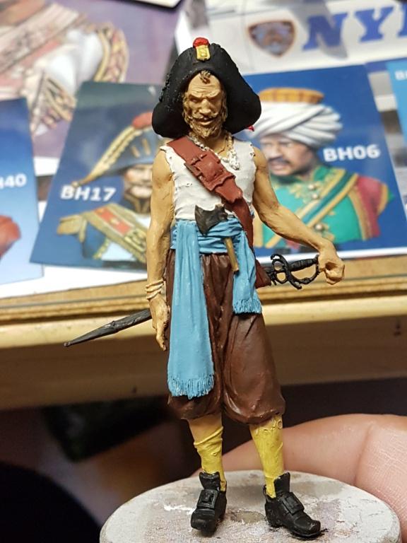 Piraten der Karibik - Teil 2 - Seite 5 20210912