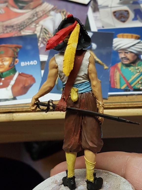 Piraten der Karibik - Teil 2 - Seite 5 20210918