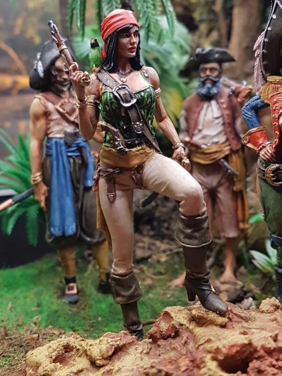 Piraten der Karibik - Teil 2 - Seite 5 20210997