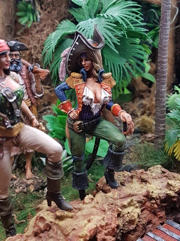 Piraten der Karibik - Teil 2 - Seite 5 20210998