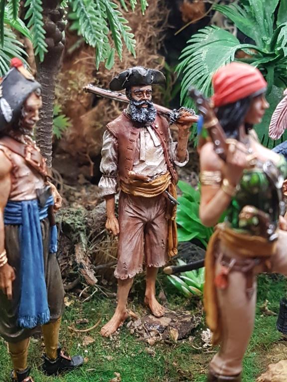 Piraten der Karibik - Teil 2 - Seite 5 20210999