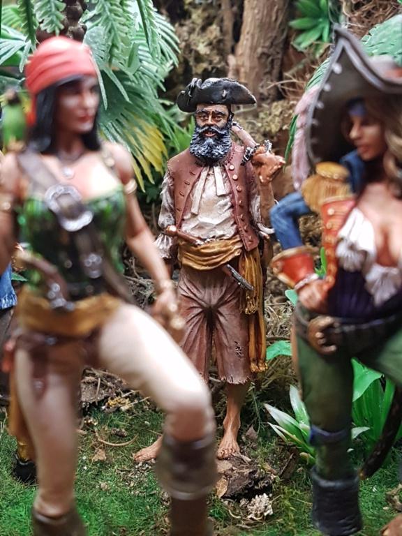 Piraten der Karibik - Teil 2 - Seite 6 20211001