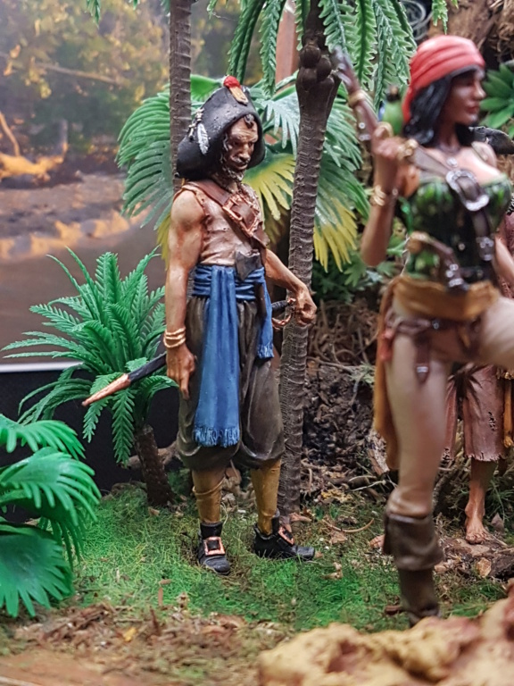 Piraten der Karibik - Teil 2 - Seite 6 20211002