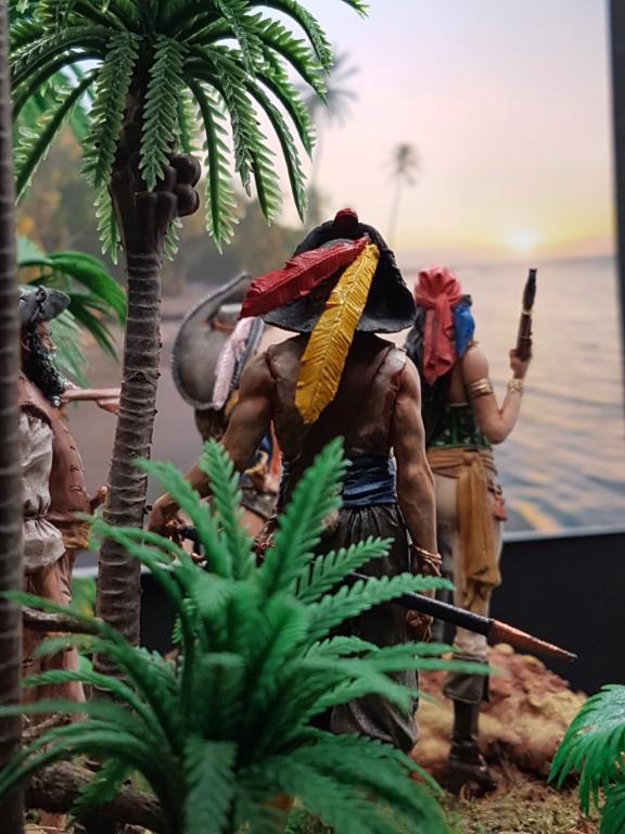 Piraten der Karibik - Teil 2 - Seite 6 20211003