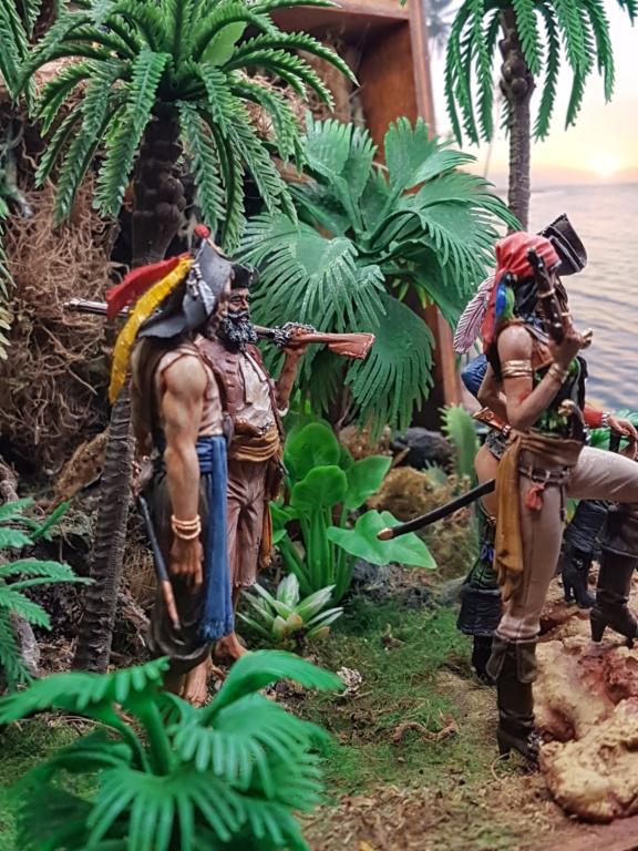 Piraten der Karibik - Teil 2 - Seite 6 20211005