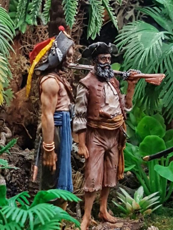 Piraten der Karibik - Teil 2 - Seite 6 20211014