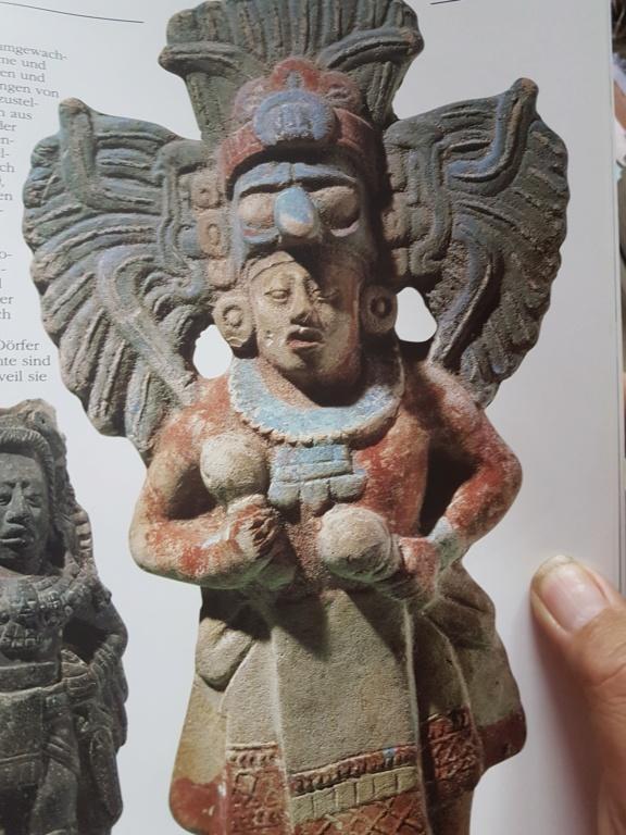 """Bauberichte """"Azteken, Maya und Co..."""" - Seite 3 20211322"""