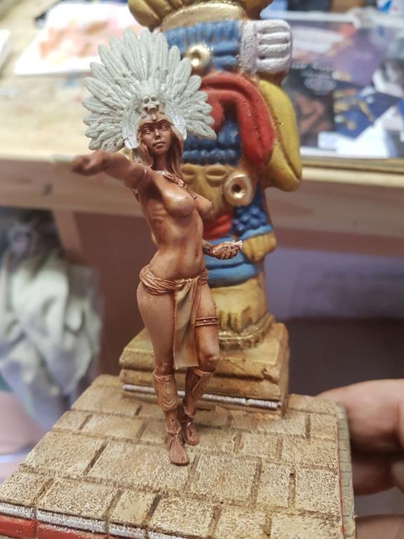 """Bauberichte """"Azteken, Maya und Co..."""" - Seite 3 20211332"""