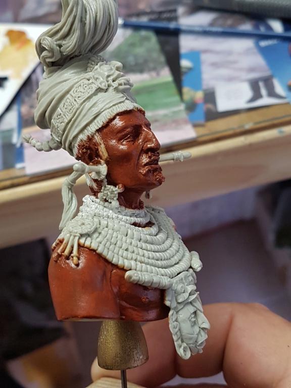 """Bauberichte """"Azteken, Maya und Co..."""" - Seite 3 20211463"""