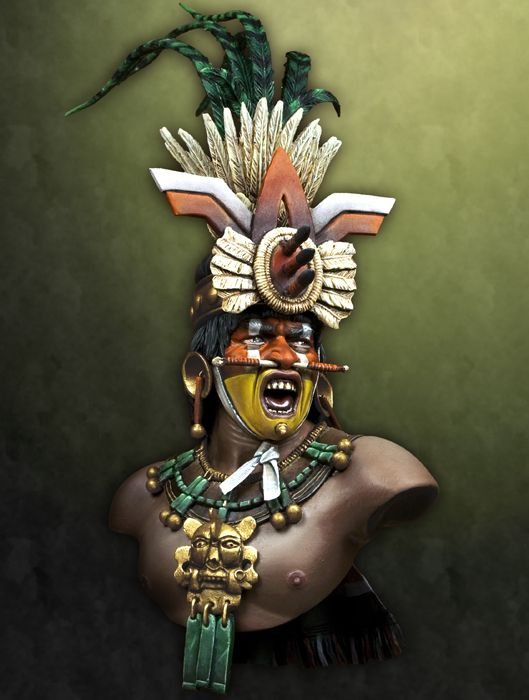"""Bauberichte """"Azteken, Maya und Co..."""" - Seite 3 B2b_pe12"""