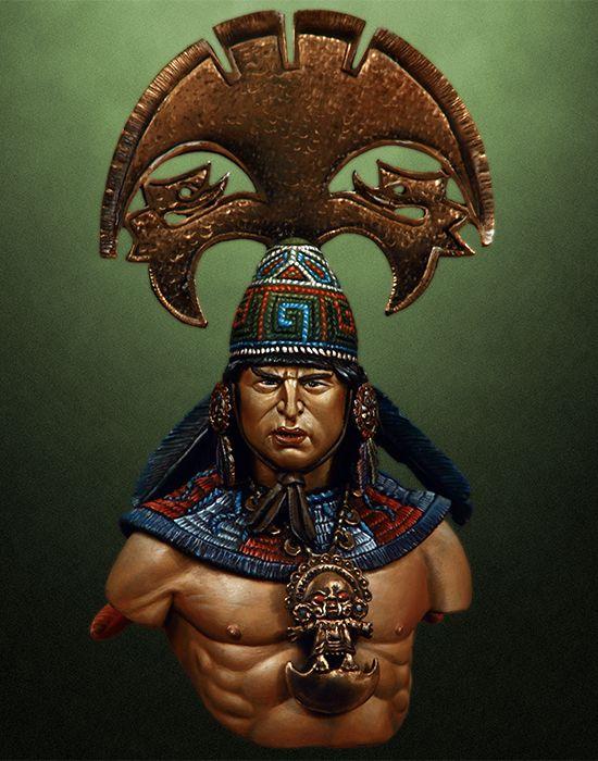"""Bauberichte """"Azteken, Maya und Co..."""" - Seite 3 B2b_pe13"""