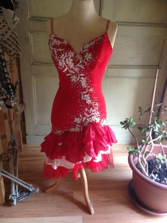 Robes latines Img_4811
