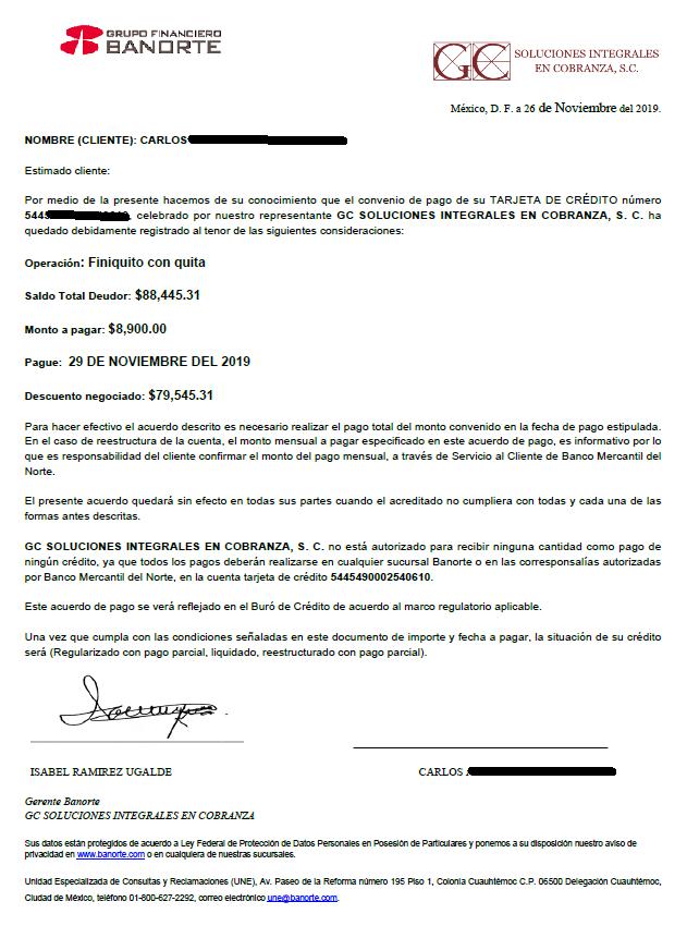 Carta Convenio Banorte Sin_tz10