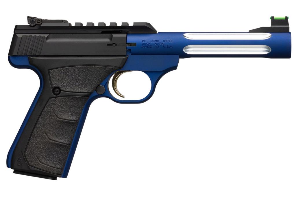 Achat premier pistolet .22 Img_0010