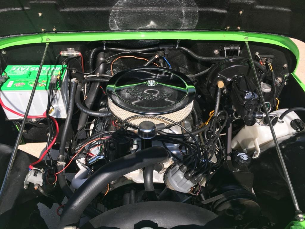 CJ7 V8 Img-2011