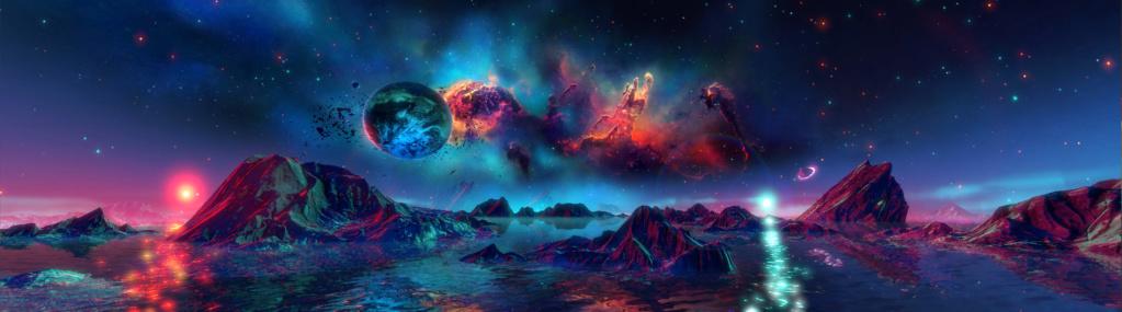 Alliance ZinZins ogame univers Himalia
