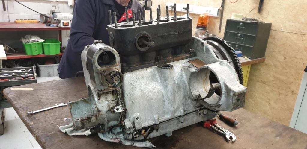 Cabriolet 5 hp Thomassen. 20190235
