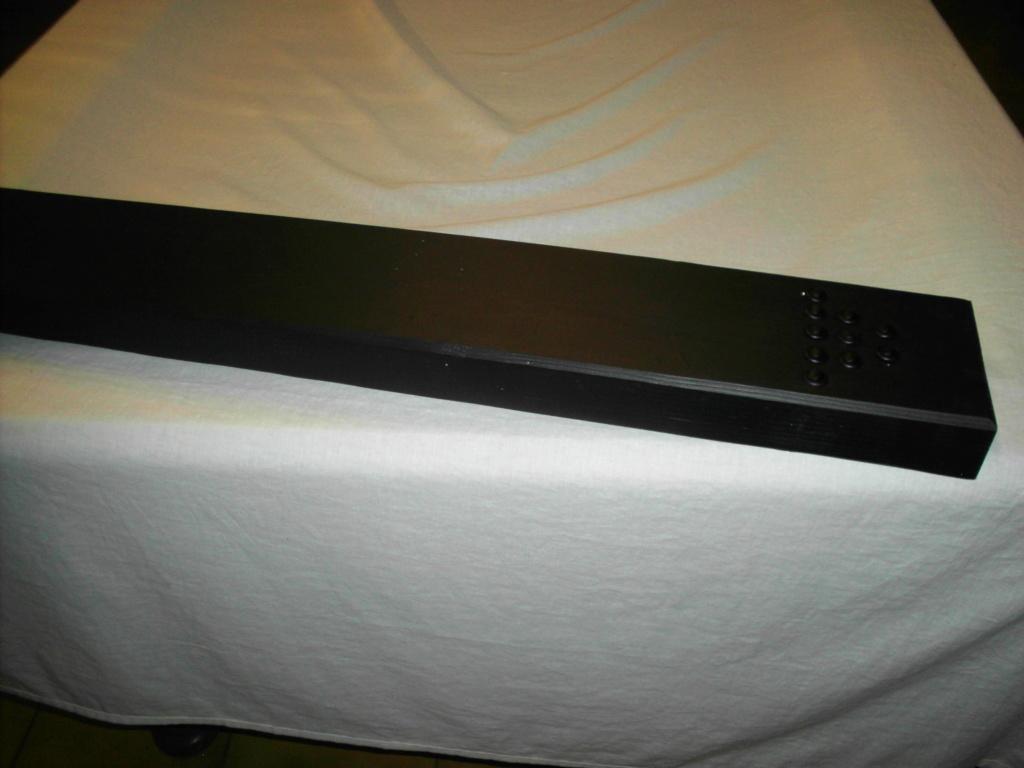 Amazonien 250L Imag0439