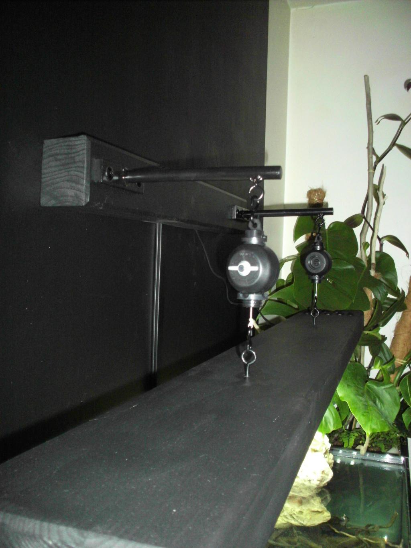 Amazonien 250L Imag0512