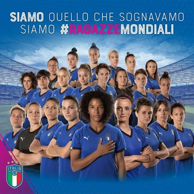 Sport Calcio: La Mia Inter - Pagina 5 Squadr10