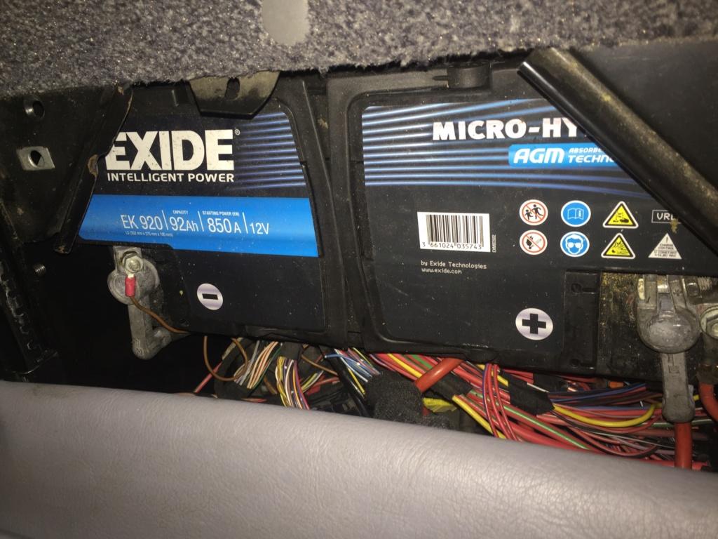 Batteries Vito MP Img_1910