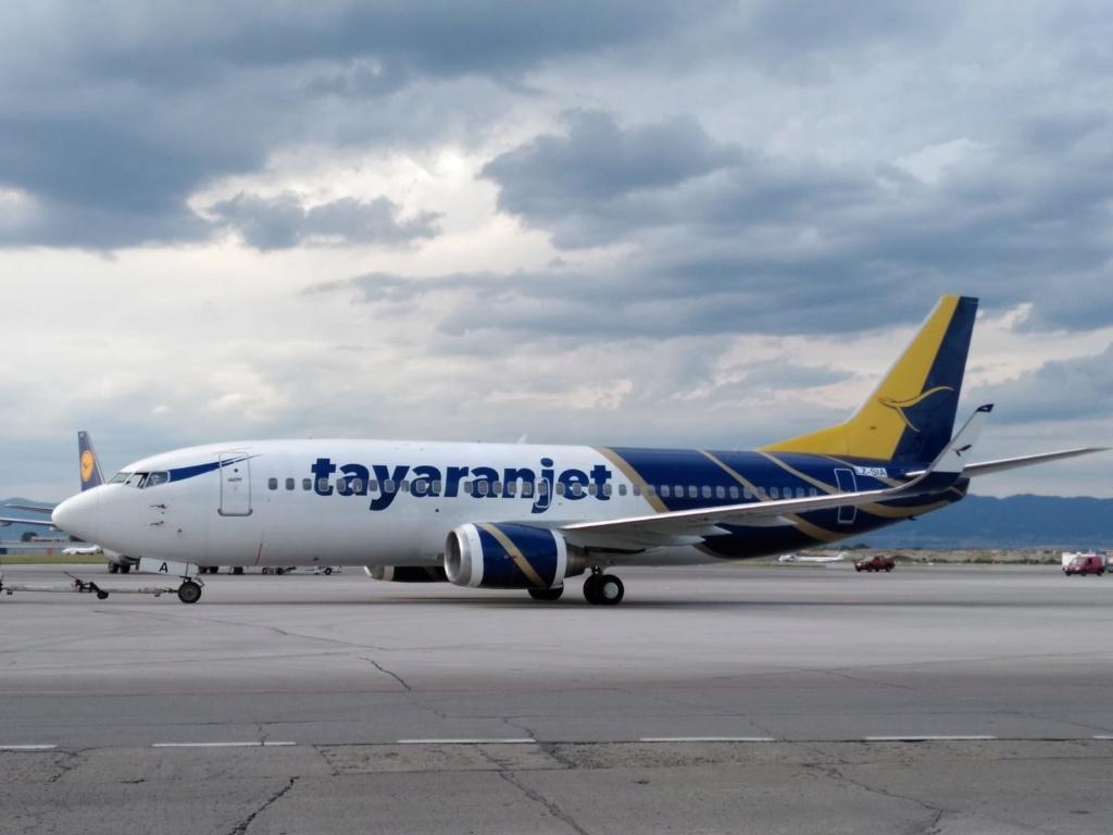 WL Airitaly/Tayaranjet 2019 - Pagina 3 012bbe10