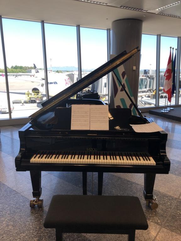 Inaugurazione Milano-Toronto Airitaly 020a3e10