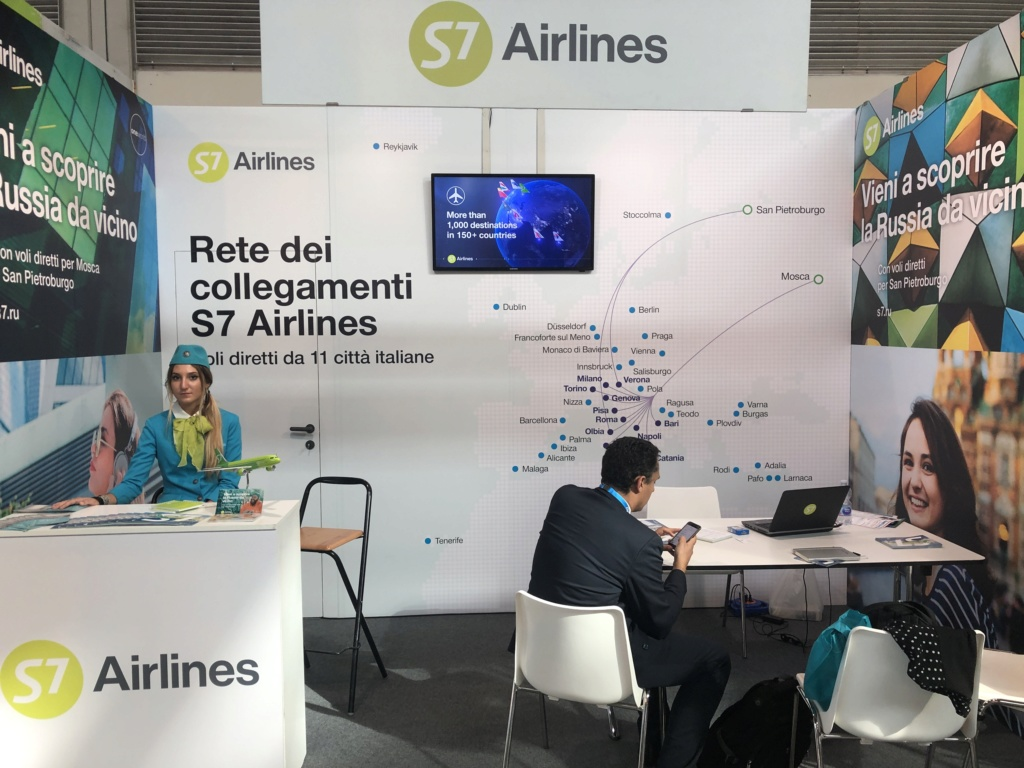 TTG Rimini 2019 055fbf10