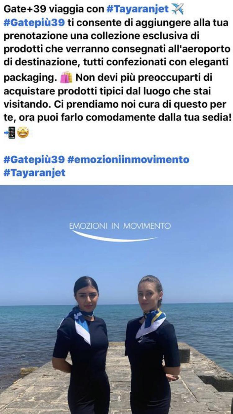 TayaranJet: i voli di linea a Malpensa 05a84510