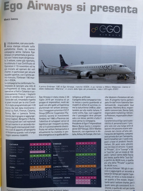 Ego Airways - la partenza - Pagina 2 06701610