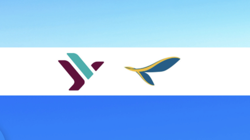 WL Airitaly/Tayaranjet 2019 - Pagina 2 06adce10