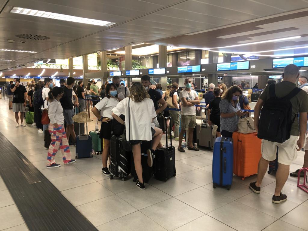 Tayaranjet: nuovi voli nazionali e internazionali - Pagina 3 06f73010