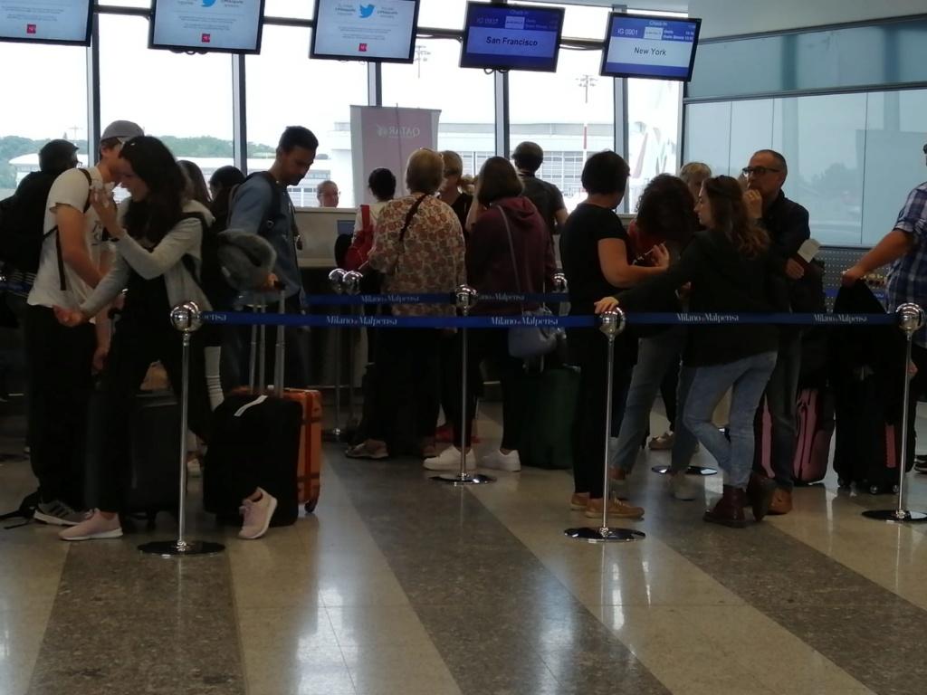 Airitaly: Malpensa il suo hub - Pagina 16 07773910