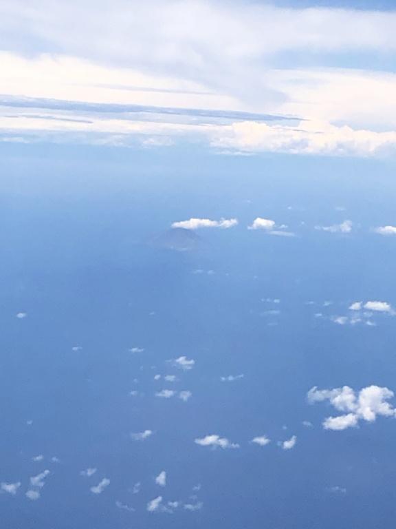 Tayaranjet al via i primi voli nazionali  07798d10