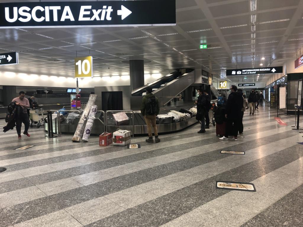 Coronavirus - impatti sull'aviazione in Italia e nel mondo 0c2a6010