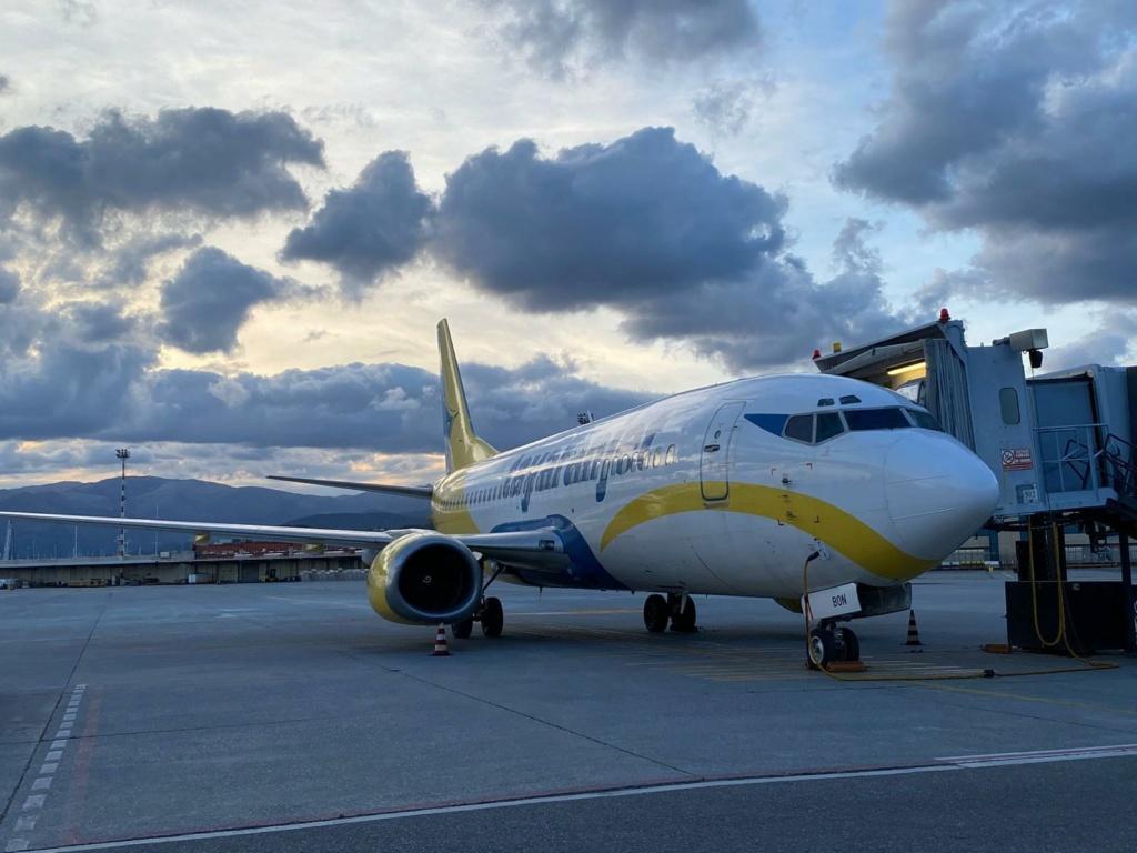 Tayaranjet: nuovi voli nazionali e internazionali 12015010