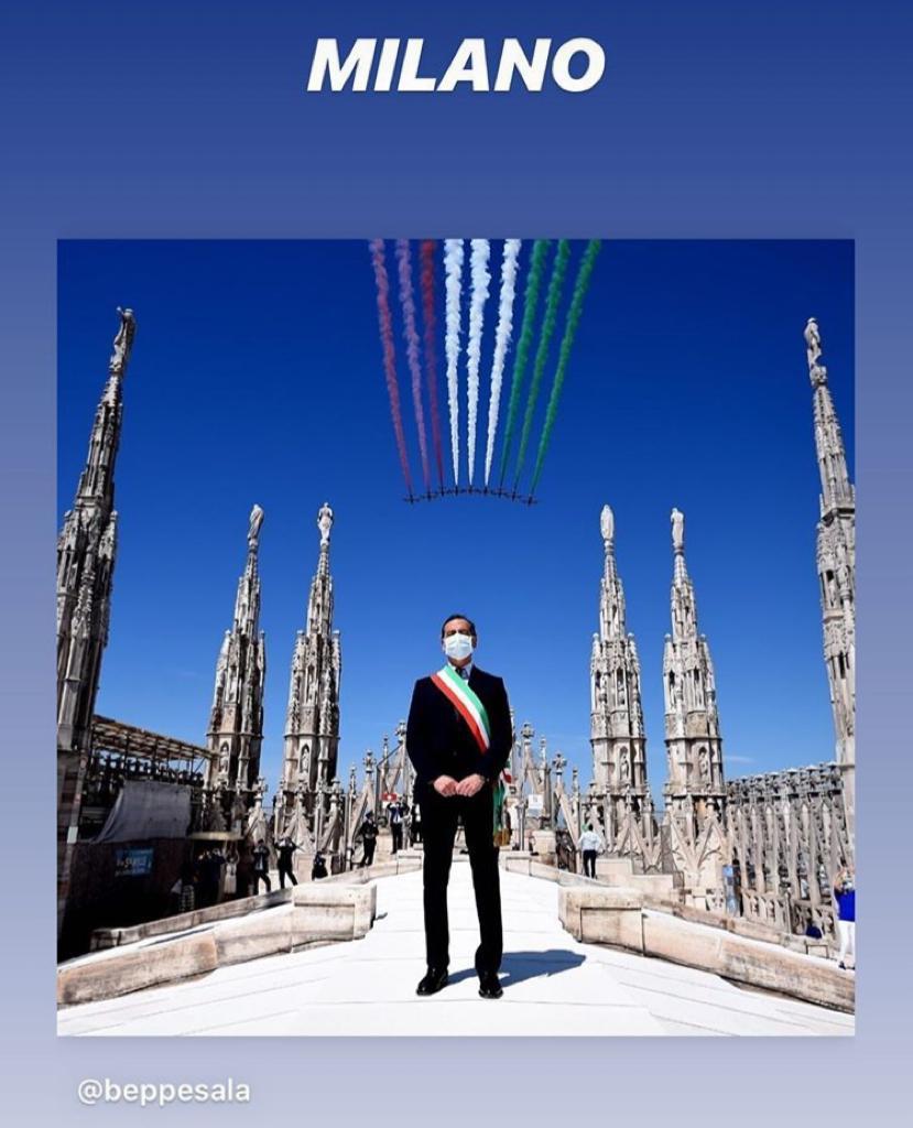 Coronavirus - impatti sull'aviazione in Italia e nel mondo - Pagina 7 12dbbf10